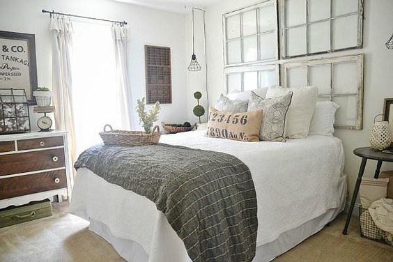 decoracion-18-sin-cabecero-en-el-dormitorio-www-decharcoencharco-com