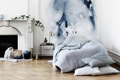 decoracion-21-sin-cabecero-en-el-dormitorio-www-decharcoencharco-com