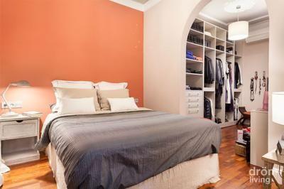 decoracion-23-sin-cabecero-en-el-dormitorio-www-decharcoencharco-com