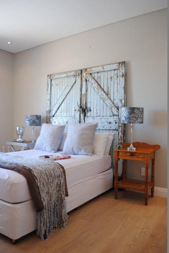 decoracion-4-sin-cabecero-en-el-dormitorio-www-decharcoencharco-com