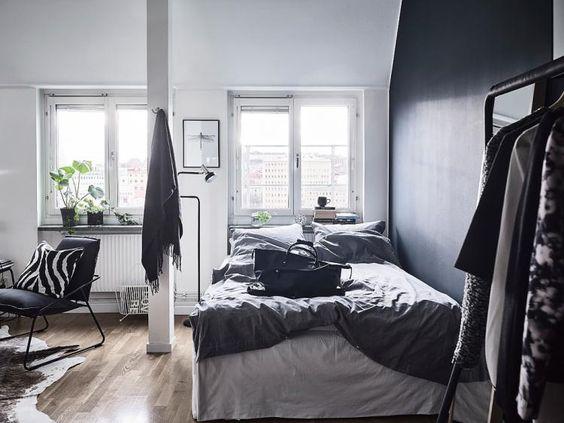 decoracion-5-sin-cabecero-en-el-dormitorio-www-decharcoencharco-com