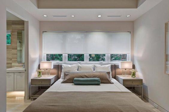 decoracion-6-sin-cabecero-en-el-dormitorio-www-decharcoencharco-com