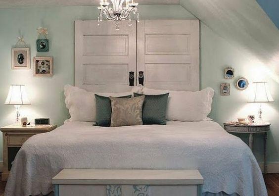decoracion-8-sin-cabecero-en-el-dormitorio-www-decharcoencharco-com