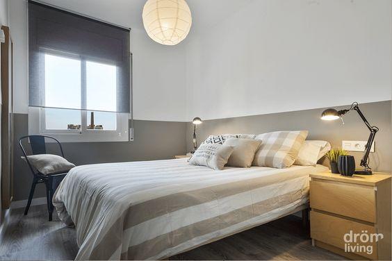 decoracion-9-sin-cabecero-en-el-dormitorio-www-decharcoencharco-com