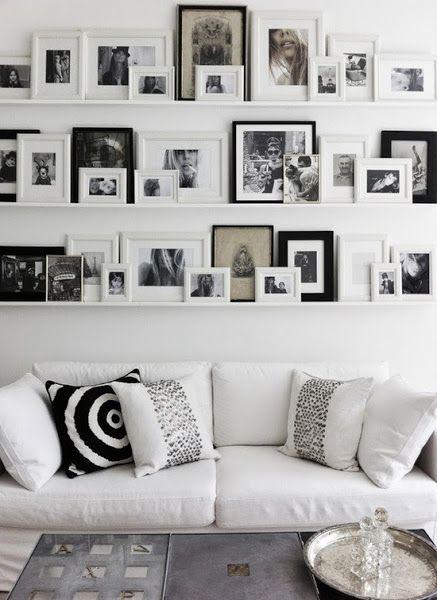 decoracion-salones-11-en-blanco-y-negro-www-decharcoencharco-com