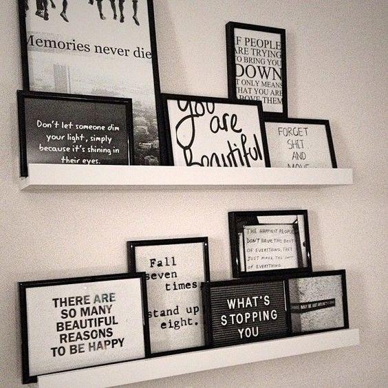 decoracion-salones-12-en-blanco-y-negro-www-decharcoencharco-com