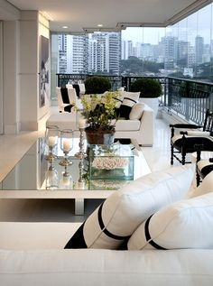 decoracion-salones-13-en-blanco-y-negro-www-decharcoencharco-com
