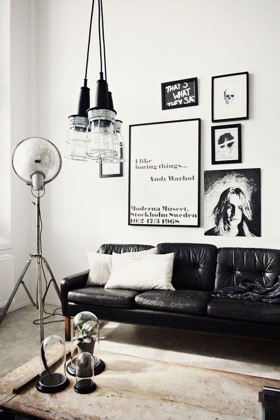 decoracion-salones-14-en-blanco-y-negro-www-decharcoencharco-com