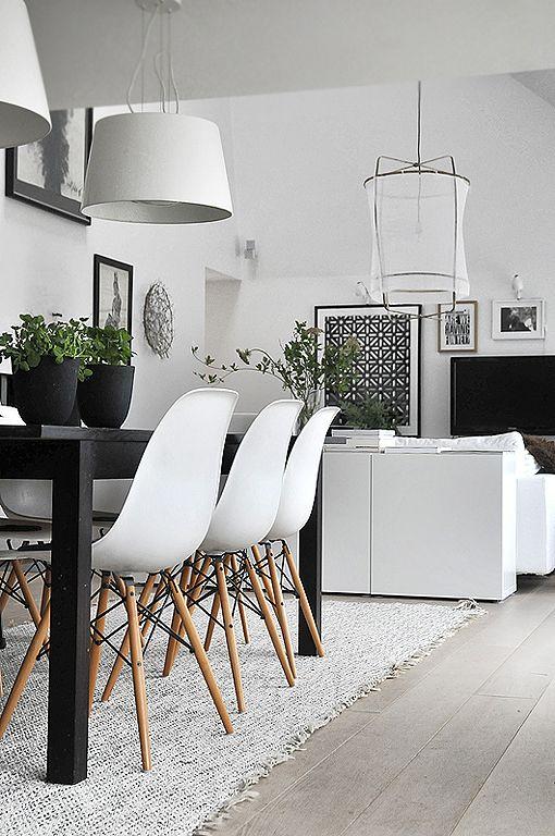 decoracion-salones-15-en-blanco-y-negro-www-decharcoencharco-com