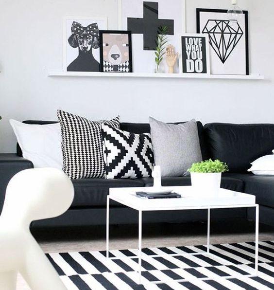decoracion-salones-18-en-blanco-y-negro-www-decharcoencharco-com