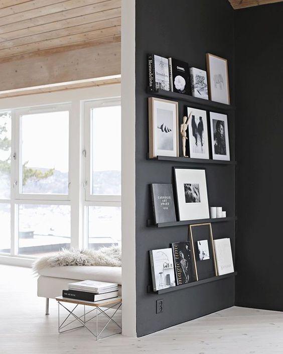 decoracion-salones-19-en-blanco-y-negro-www-decharcoencharco-com