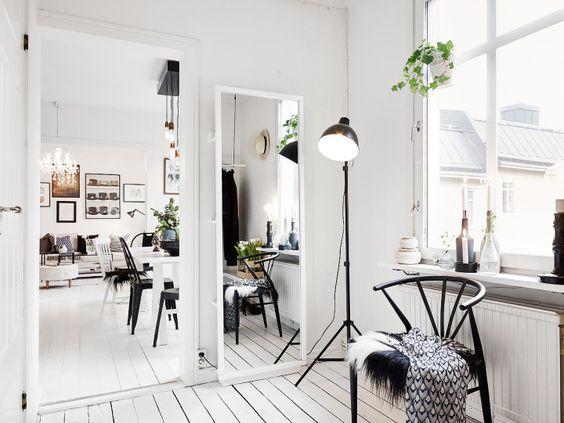 decoracion-salones-3-en-blanco-y-negro-www-decharcoencharco-com