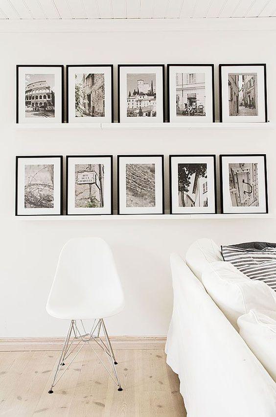 decoracion-salones-4-en-blanco-y-negro-www-decharcoencharco-com