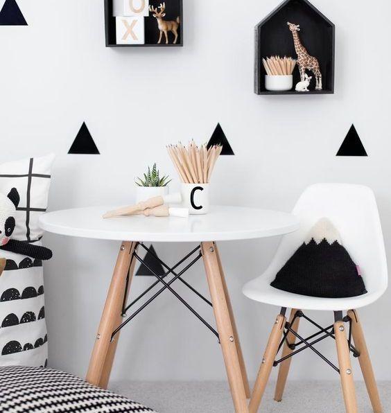 decoracion-salones-5-en-blanco-y-negro-www-decharcoencharco-com