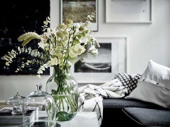decoracion-salones-6-en-blanco-y-negro-www-decharcoencharco-com
