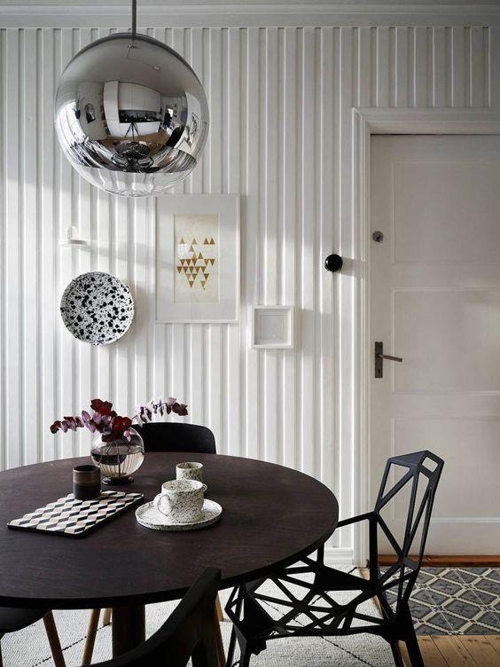 decoracion-salones-8-en-blanco-y-negro-www-decharcoencharco-com