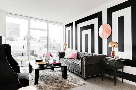 decoracion-salones-9-en-blanco-y-negro-www-decharcoencharco-com