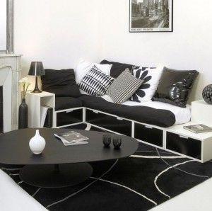 decoracion-salones-en-blanco-y-negro-www-decharcoencharco-com