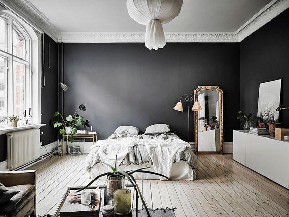 decoracion-sin-cabecero-en-el-dormitorio-www-decharcoencharco-com