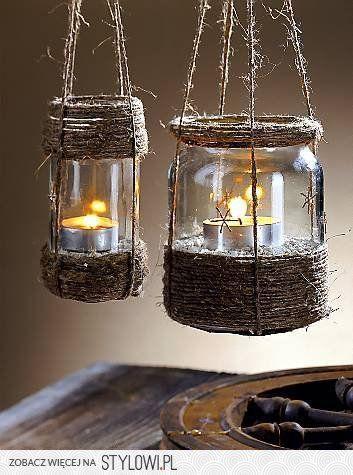 decoracion-usos-tarros-de-cristal-www-decharcoencharco-com