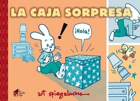 la-caja-sorpresa-art-spiegelman