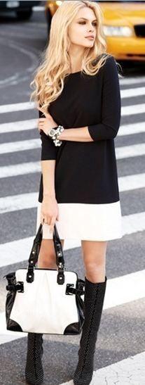 moda-blanco-y-negro-otono-www-decharcoencharco-com