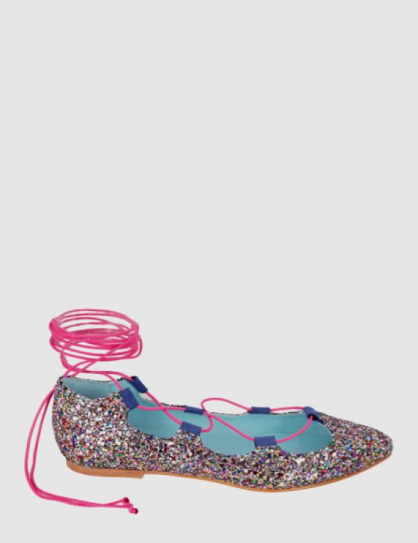 multicolo-brilantina-lace-up-bailarinas-de-flores-y-floreros-www-decharcoencharco-com