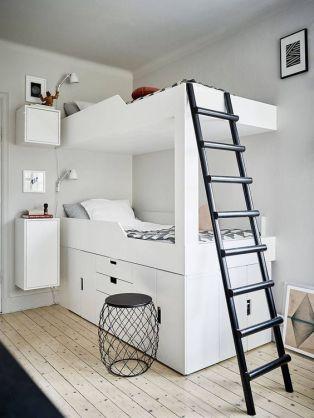 decoracion-blanco-negro-10-ninos-www-decharcoencharco-com