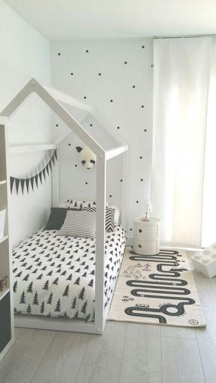 decoracion-blanco-negro-12-ninos-www-decharcoencharco-com