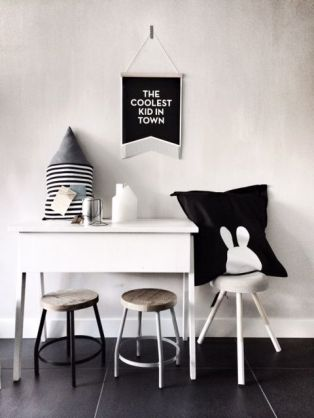 decoracion-blanco-negro-2-ninos-www-decharcoencharco-com