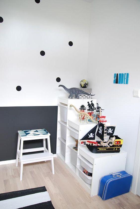 decoracion-blanco-negro-3-ninos-www-decharcoencharco-com