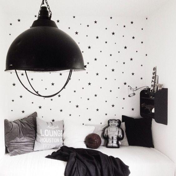 decoracion-blanco-negro-4-ninos-www-decharcoencharco-com