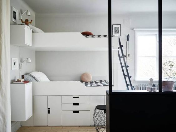 decoracion-blanco-negro-6-ninos-www-decharcoencharco-com
