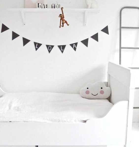 decoracion-blanco-negro-7-ninos-www-decharcoencharco-com