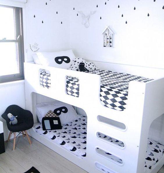 decoracion-blanco-negro-9-ninos-www-decharcoencharco-com