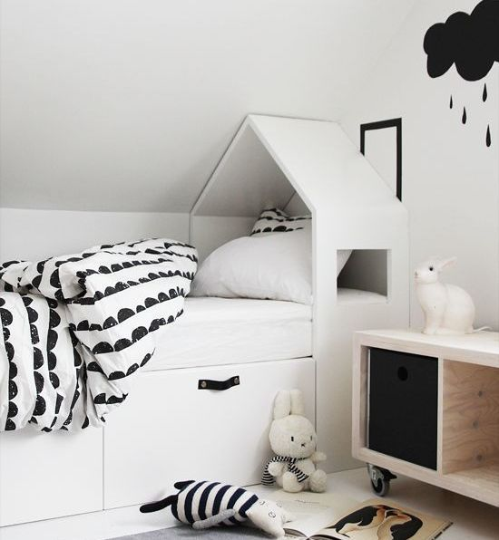 decoracion-blanco-negro-ninos-www-decharcoencharco-com