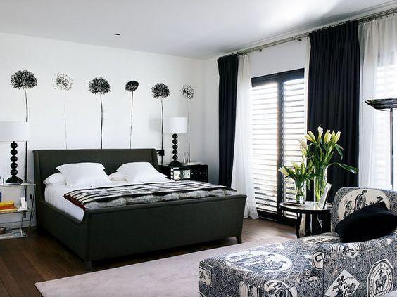 decoracion-blanco-y-negro-10-dormitorios-www-decharcoencharco-com