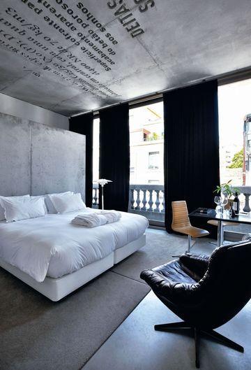 decoracion-blanco-y-negro-11-dormitorios-www-decharcoencharco-com