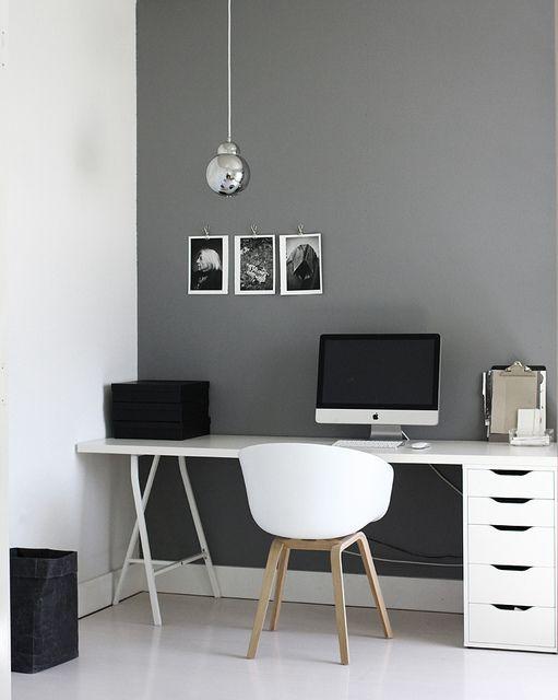 decoracion-blanco-y-negro-11-espacio-trabajo-www-decharcoencharco-com