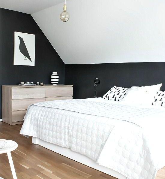 decoracion-blanco-y-negro-12-dormitorios-www-decharcoencharco-com