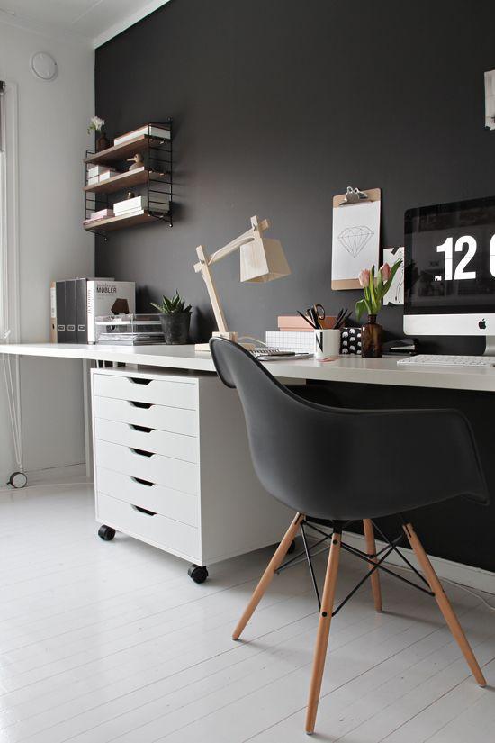decoracion-blanco-y-negro-12-espacio-trabajo-www-decharcoencharco-com
