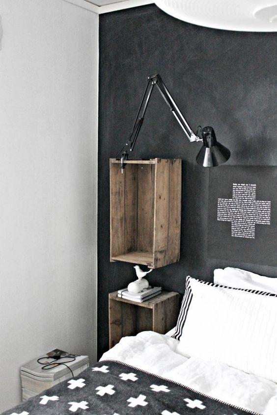 decoracion-blanco-y-negro-13-dormitorios-www-decharcoencharco-com