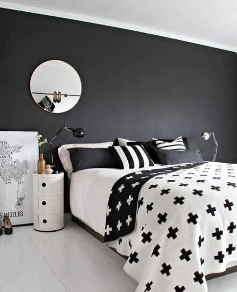 decoracion-blanco-y-negro-15-dormitorios-www-decharcoencharco-com