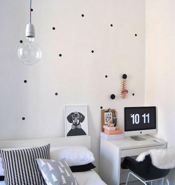 decoracion-blanco-y-negro-16-dormitorios-www-decharcoencharco-com