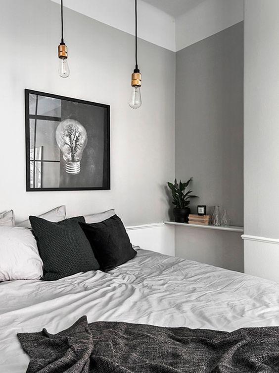 decoracion-blanco-y-negro-17-dormitorios-www-decharcoencharco-com