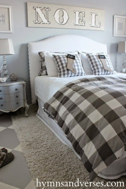 decoracion-blanco-y-negro-18-dormitorios-www-decharcoencharco-com