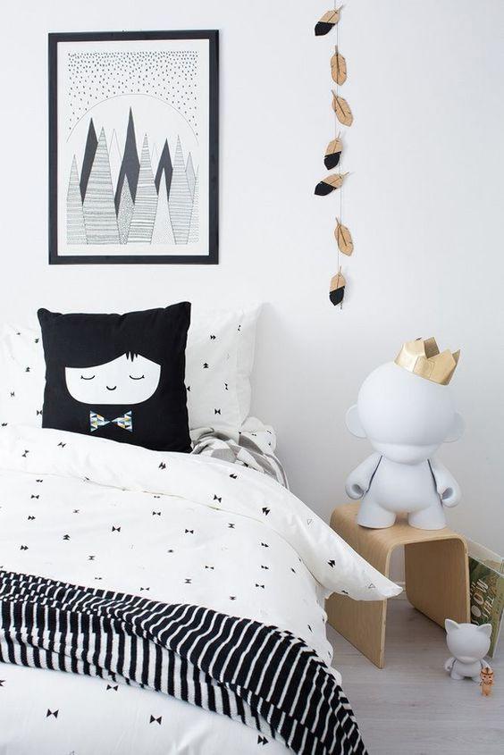 decoracion-blanco-y-negro-2-dormitorios-www-decharcoencharco-com