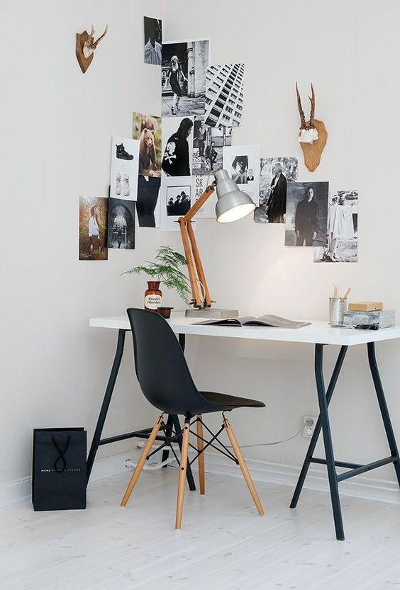 decoracion-blanco-y-negro-2-espacio-trabajo-www-decharcoencharco-com