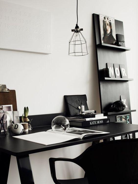 decoracion-blanco-y-negro-3-espacio-trabajo-www-decharcoencharco-com