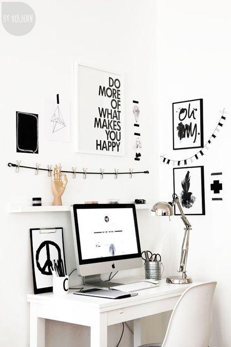 decoracion-blanco-y-negro-4-espacio-trabajo-www-decharcoencharco-com